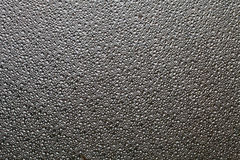 Closeup of frosted glass texture background. Beautiful closeup of frosted glass texture background Stock Photos
