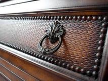 Closeup  Furniture Stock Photos
