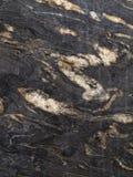 Closeup of granite Royalty Free Stock Photos