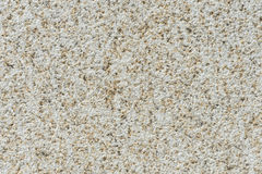 Closeup of Granite slap Royalty Free Stock Image