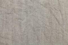 Closeup gray shirt fabric texture Royalty Free Stock Photo