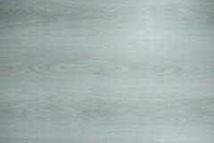 Closeup grey wood texture Stock Photo