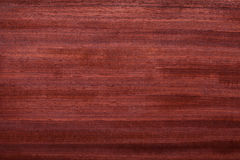 Dark wood texture Stock Photos