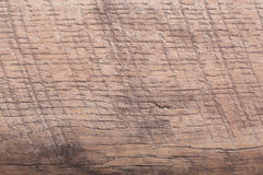 Closeup of light wood, building materials, materials for furniture, arcitecture as a light wooden background. Stock Photography