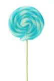 Closeup of Lollipop Stock Photos