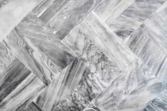 Marble texture background. Closeup marble stone texture background Stock Photo
