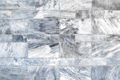 Marble texture background. Closeup marble texture background. zoom texture stone marble Stock Images