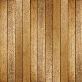 Closeup on new texture wood. Royalty Free Stock Photography