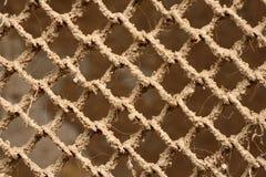 Free Closeup Of Gauze Royalty Free Stock Photography - 3552147