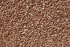 Free Closeup Of Sidewalk Texture. Background. Royalty Free Stock Image - 6345936