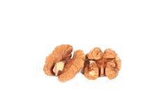 Free Closeup Of Walnut Kernels. Royalty Free Stock Photography - 41640227