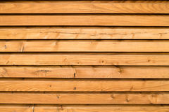 Free Closeup Of Wooden House Wall Royalty Free Stock Images - 62136629