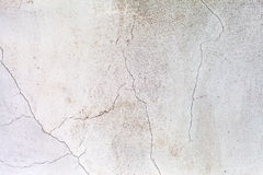 Concrete surface. Royalty Free Stock Photos