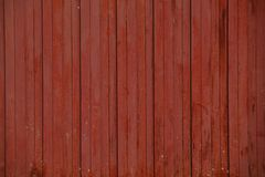 Closeup of old metal gate texture with hints of rust royalty free stock photos