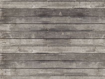 Closeup on old texture wood grain Stock Image