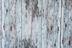 Closeup of old wood planks texture background Royalty Free Stock Image