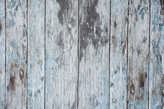 Closeup of old wood planks texture background Stock Photo