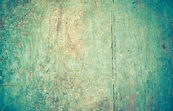 Closeup of old wood planks texture background Royalty Free Stock Photo