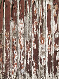 Closeup of old wood planks texture background Royalty Free Stock Images