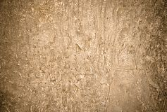 Closeup of old wood planks texture background Royalty Free Stock Photography