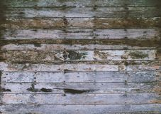 Closeup pattern of old teak wood wooden hardwood vintage table f stock images
