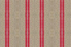 Closeup Patterned fabrics Stock Photos