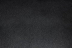 Fake leather texture Royalty Free Stock Image