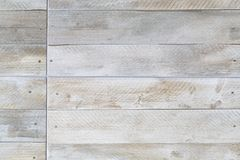 Wood plank texture pattern royalty free stock image