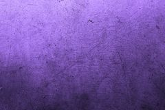 Purple texture background. Closeup of purple textured background Royalty Free Stock Images