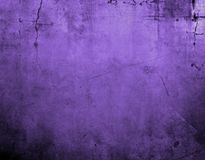 Purple texture background. Closeup of purple textured background Stock Photography