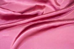 Closeup of rippled Stock Photography