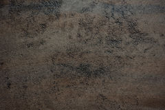 Closeup of rough colored textured grunge background Royalty Free Stock Photos