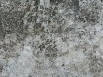 Closeup of rough textured Royalty Free Stock Image