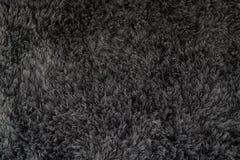 Closeup rug surface stock image