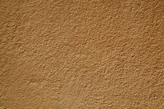 Closeup of sandstone. Background of closуup of sandstone Royalty Free Stock Photo