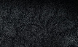 Black Wrinkled Cloth Texture Stock Photo - Image: 51600213Black Leather Texture Seamless