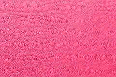 Leatherette texture for background Stock Photo
