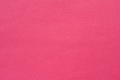 Closeup of seamless pink leather texture. For background Royalty Free Stock Photography