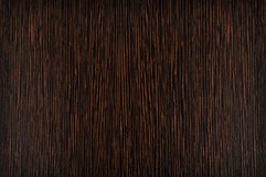 Wooden texture background. Closeup shot on wooden texture background Royalty Free Stock Photography
