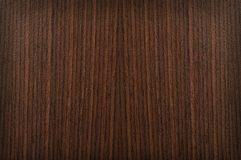 Wooden texture background. Closeup shot on wooden texture background Stock Photography