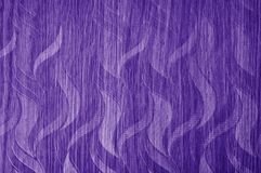 Wooden texture mica violet background. Closeup shot on wooden texture mica violet background Royalty Free Stock Photos