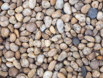 Closeup stone texture background. Abstract closeup stone texture background Royalty Free Stock Photos
