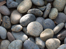 Closeup stone texture background. Abstract closeup stone texture background Stock Photo