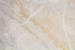 Closeup surface of marble pattern at the marble floor texture ba Stock Image