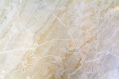 Closeup surface of marble pattern at the marble floor texture ba Stock Photo