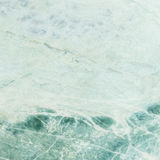 Closeup surface marble pattern at marble stone wall texture background Stock Photo