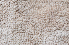 Closeup surface old mat texture background Stock Image