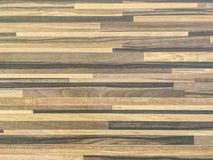 Closeup surface wood pattern at the old wood wall textured background. Closeup surface wood pattern at old wood wall textured background Royalty Free Stock Image