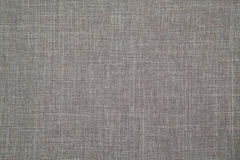 Closeup tapestry surface. Blank wallpaper Royalty Free Stock Image