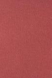 Closeup texture of paper pattern. Royalty Free Stock Photos